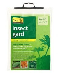 Gardman grow it Insect Protection gard